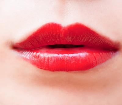 6 Lipstick Hacks for Beginners