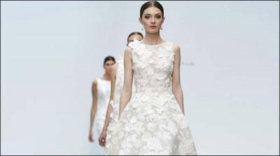 bridal-show_L2