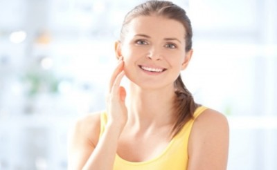 Use Petroleum Jelly to Protect Skin in 5 Ways