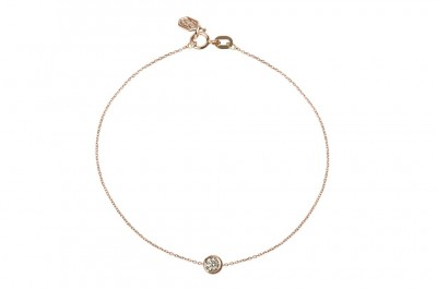 Jewelry Pieces for Christmas Wish List