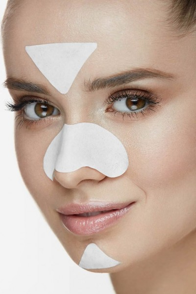 The-Importance-of-Regular-Facials-683x1024