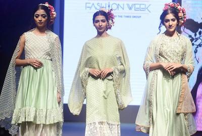 delhi fashion 2018