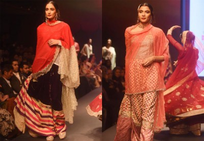 delhi-fashion-Show