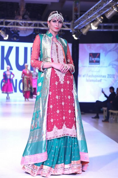 Kuki Concept formal dresses