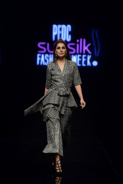 Sania Maskatiya Pret Collection 8