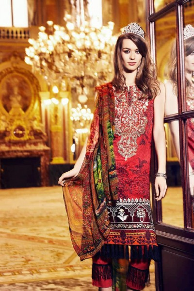 So Kamal Summer Collection11