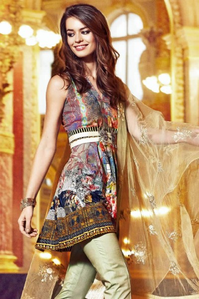 So Kamal Summer Collection2