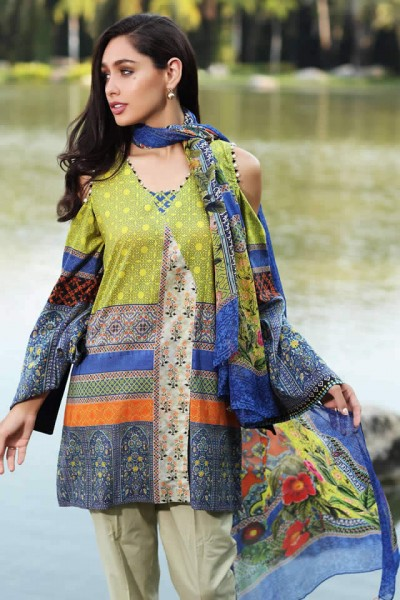So Kamal Summer Collection8