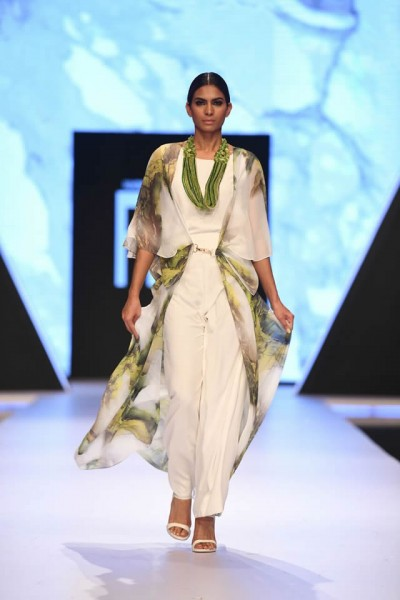 Fashion deisgner Designer dresses