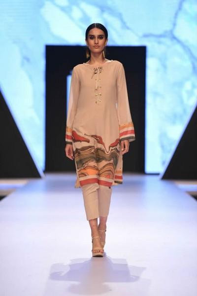 Natasha Kamal latest party wear dresses