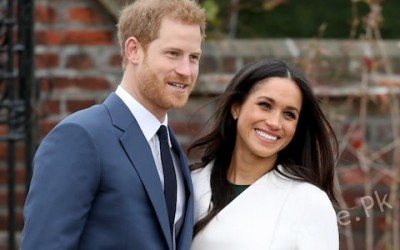 price harry and meghan