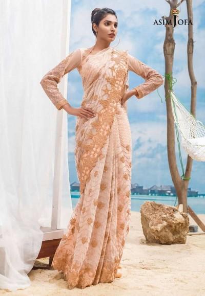 Asim Jofa Luxury10