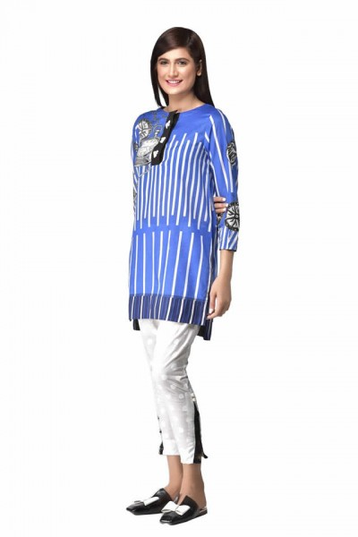 Ethnic by Outfitters14