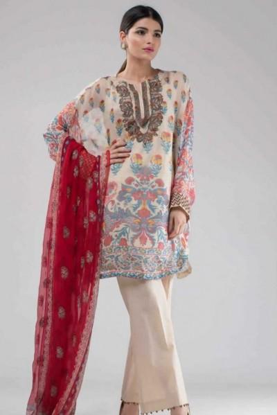 Khaadi Ready To Wear14