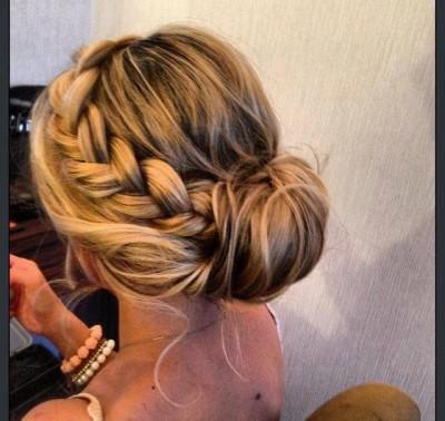 Ladies Hair Styles1