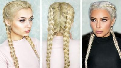Ladies Hair Styles5
