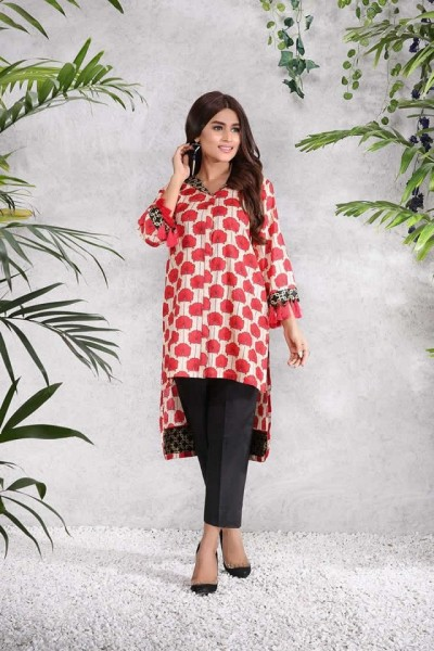 Bonanza-Satrangi-Summer-Collecti (2)