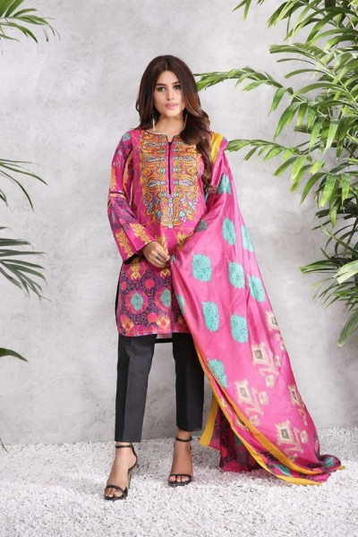 Bonanza-Satrangi-Summer-Collecti (5)