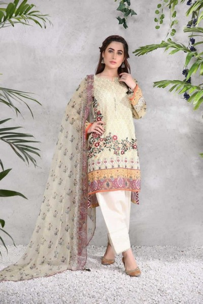 Bonanza-Satrangi-Summer-Collecti (6)