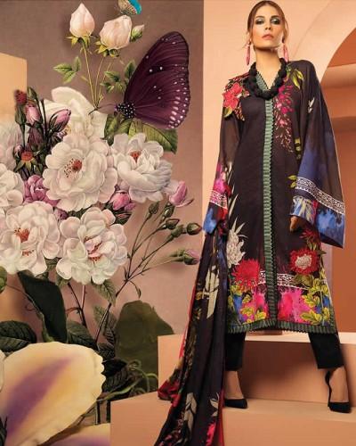 Elan Zaha Collection 2