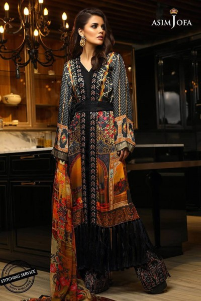 Asim-Jofa-Luxury-Silk-collection