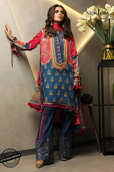 Asim-Jofa-new-collection