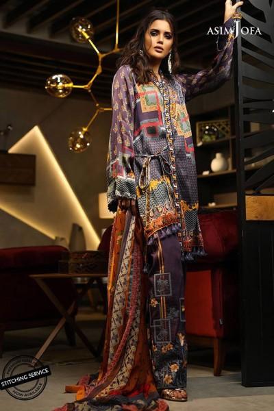 Asim-Jofa-partywear