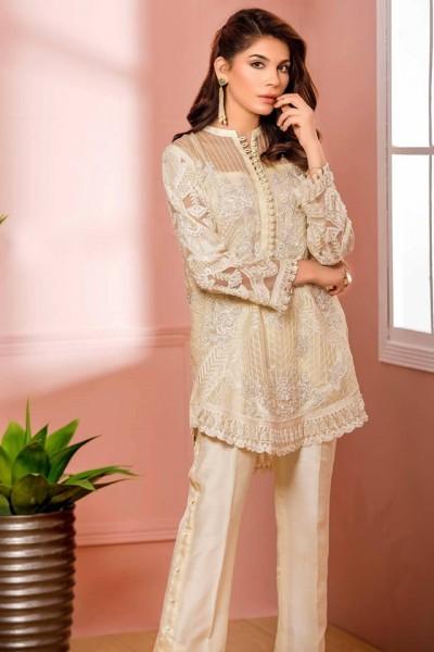 Faraz-Manan-RTW-dresses