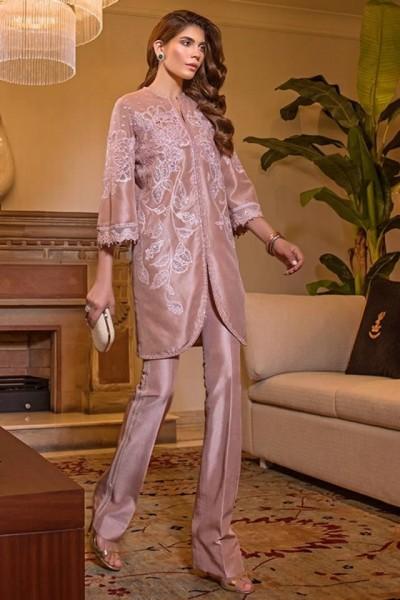 Faraz-Manan-formals