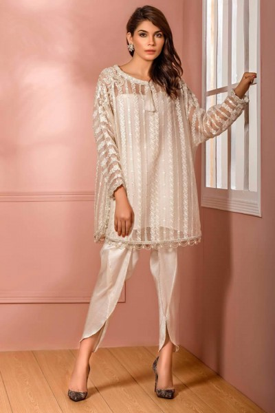 Faraz-Manan-new-collection