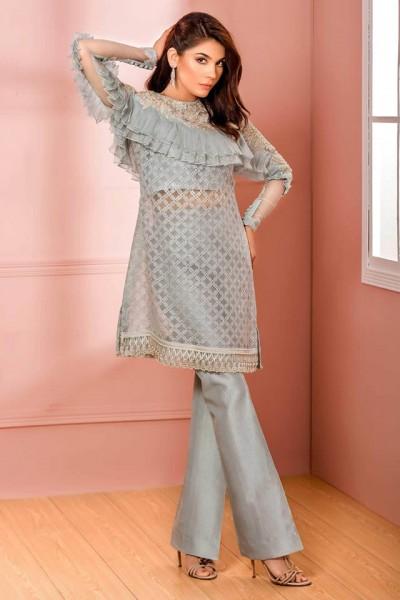 Faraz-Manan-new-dresses