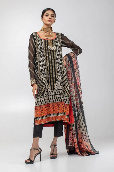 Khaadieveningwear3
