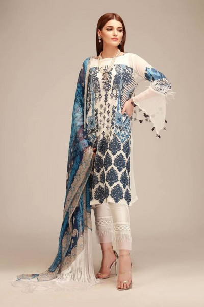 Khaadiformalcollection5