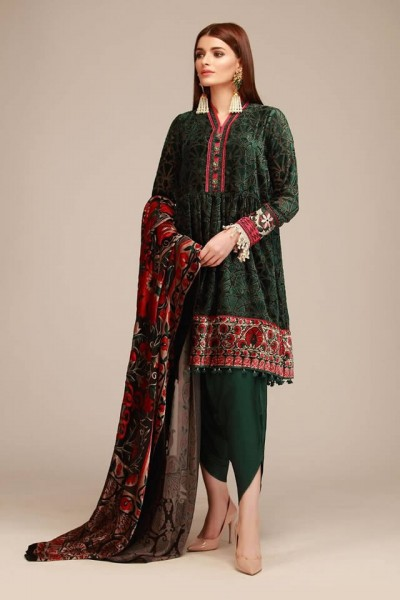 Khaadinewcollection9