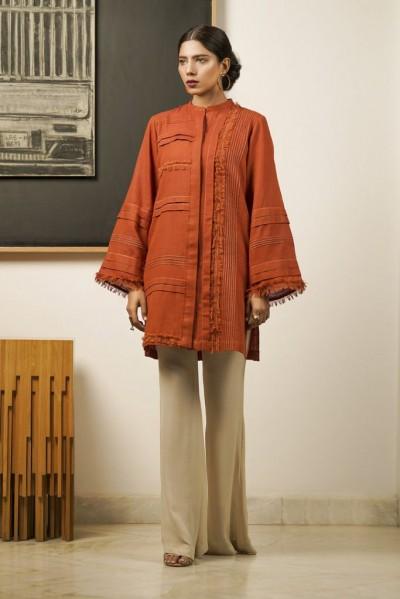 Rema Shehrbano Dresses New