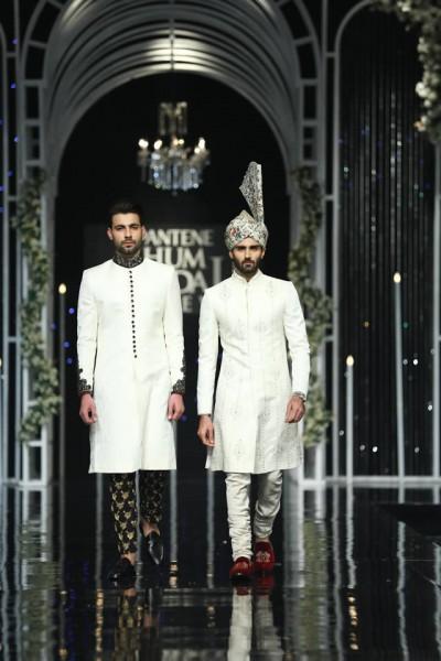 designer Muniba Nawaz