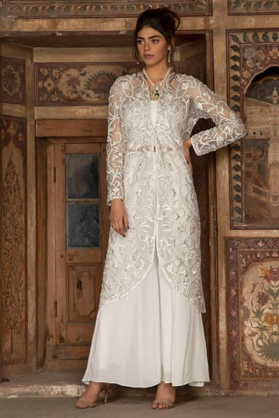 Natasha-Kamal-Formal-Collections