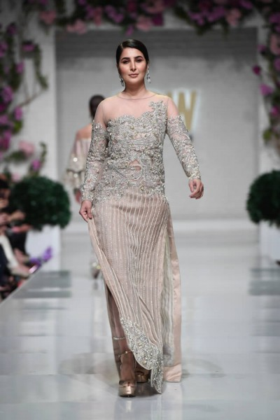 Saira Shakira Dresses Collection