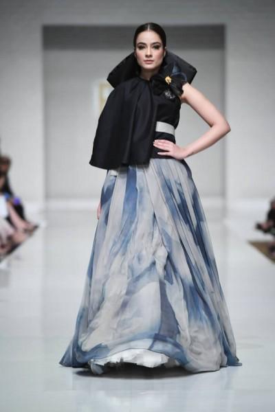 AlKaram Formal Dresses