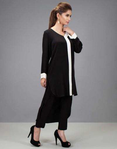 Guriya Ansar Dresses