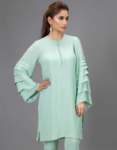 Guriya Ansar Collection