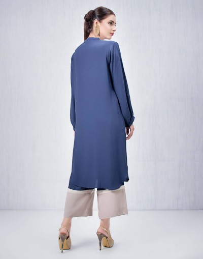 Guriya Ansar Partywear Dresses