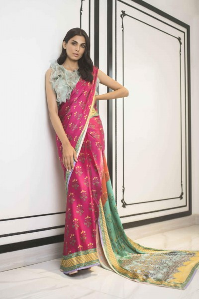 Sania Maskatiya latest collection