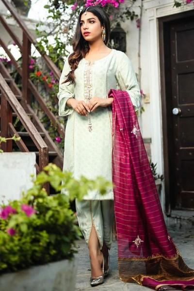 Deepak Perwani Luxury Collection
