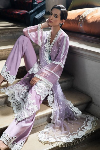 Fresh Festival Collection 2019 by Sobia Nazir