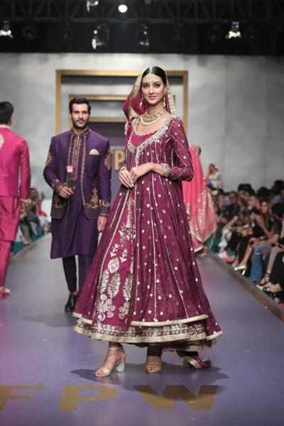 Deepak Perwani collection