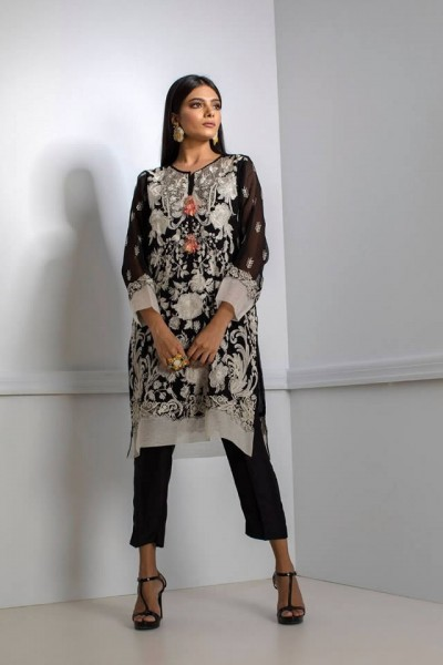 Khaadi Kurta collection