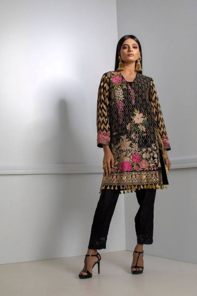 Khaadi Kurta dresses collection