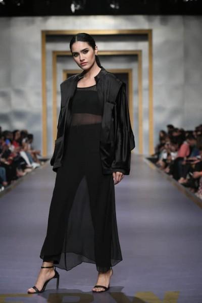 Maheen Khan Bridal collection 2019