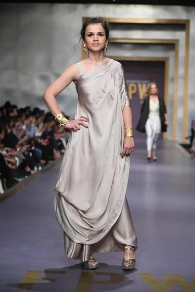 Maheen Khan Bridal dresses collection